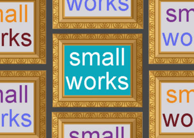 small works logo-600